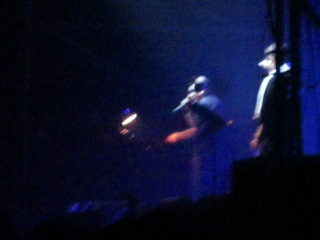 ����� � ���.��� 1.09.2011